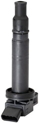 Катушка зажигания Hella 5DA 193 175-941