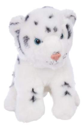 Мягкая игрушка Fluffy Family Тигренок Бел 20 см 681430