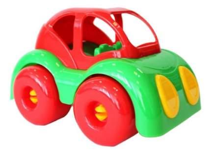 Машинка Малышок Плэйдорадо 31841