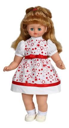 Кукла Весна Вероника 15