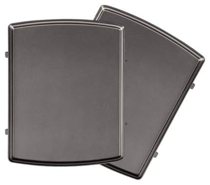 Сменная панель для мультипекаря Redmond PRO RAMB-116