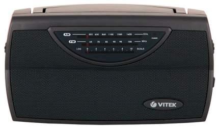 Радио Vitek VT-3591 GY