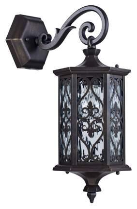 Настенный светильник Maytoni S102-46-01-R