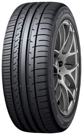Шины DUNLOP SP Sport MAXX 050+ 235/65 R17 108W (до 270 км/ч) 323335