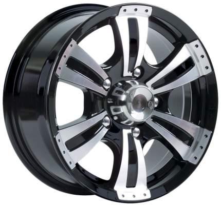 Колесные диски SKAD R16 7J PCD6x139.7 ET38 D109.7 1880405