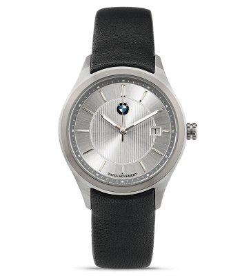 Наручные часы BMW 80262406684