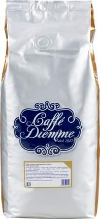 Кофе в зернах Diemme miscela oro 1000 г