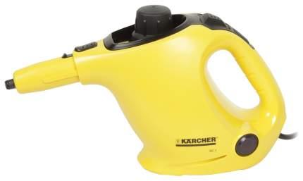 Паровой очиститель Karcher SC 1 1.516-300.0