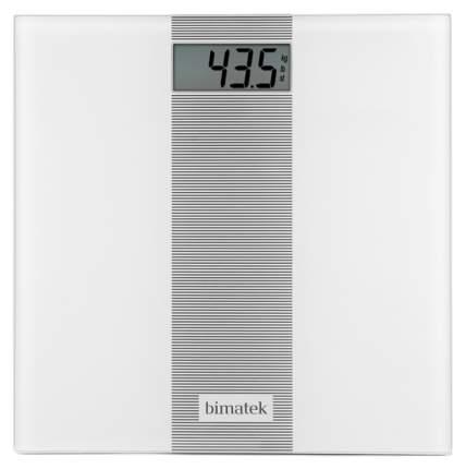 Весы напольные Bimatek SC301
