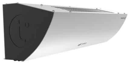 Тепловая завеса Timberk AERO II TCH WS3 5MS