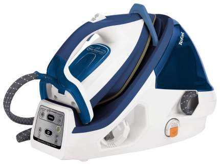 Парогенератор Tefal Pro Express Control Plus GV8932 1830006086