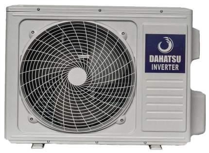 Напольно-потолочный кондиционер Dahatsu DH-NP - 60 А