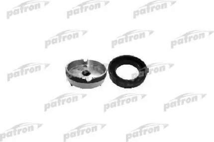 Опора амортизатора PATRON PSE4243