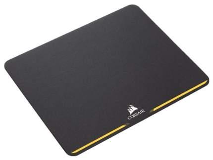 Игровой коврик Corsair MM200 CH-9000098-WW