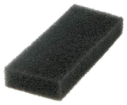 Губка для внутреннего фильтра Aquael для FAN-micro plus, поролон, 3 г