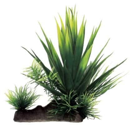 Искусственное растение ArtUniq Agave mix