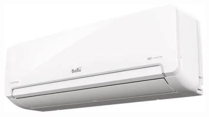 Сплит-система Ballu BSLI-07HN1