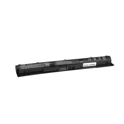 Аккумулятор для ноутбука HP Pavilion 15 ab038TX, 14-ab012TX Series