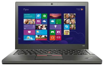 Ультрабук Lenovo ThinkPad X250 20CM003ART