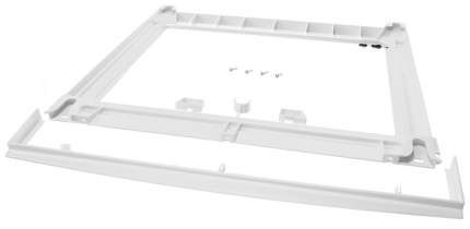 Соединительный элемент для сушильных машин Bosch WTZ 27410