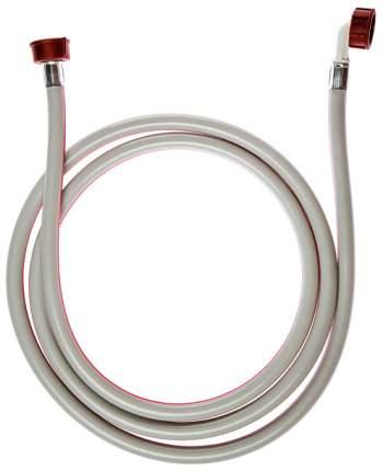 Шланг для подключения стиральной машины Electrolux E2WIH250A