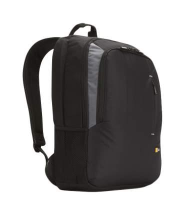 Сумка для ноутбука Case Logic VNB-217-BLACK