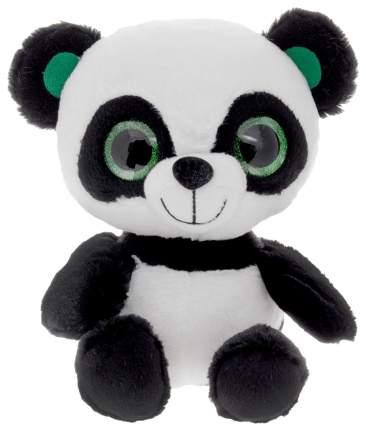 Мягкая игрушка Fancy Глазастик Панда