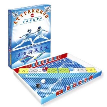 Настольная игра Shantou Gepai рапира 130 ТОПАЗ