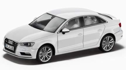 Коллекционная модель Audi 5011303113