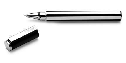 Ручка Mini 80242287988Metallic