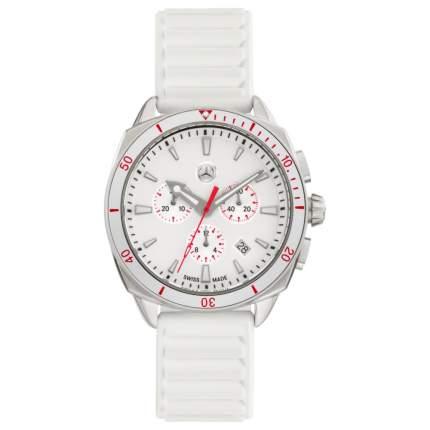 Наручные часы Mercedes-Benz B66952718