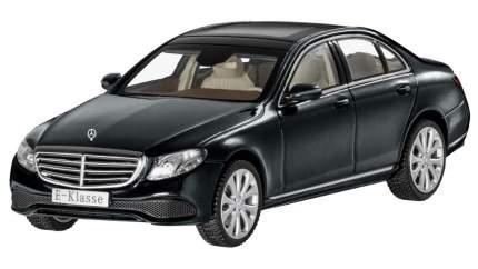 Коллекционная модель Mercedes-benz B66960376