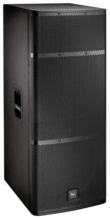 Акустическая система ELECTRO VOICE ELX215