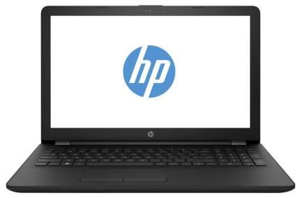Ноутбук HP 15-bs156ur 3XY57EA
