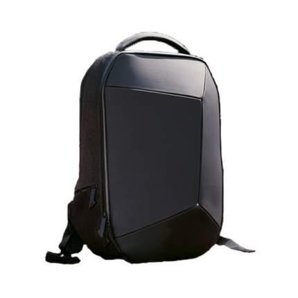 Рюкзак Xiaomi Geek Backpack Black ZJB4127CN