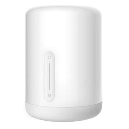 Прикроватная лампа Xiaomi Mi Bedside Lamp 2 GL (MUE4093GL)