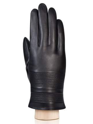 Перчатки мужские Labbra LB-0805 черные 9