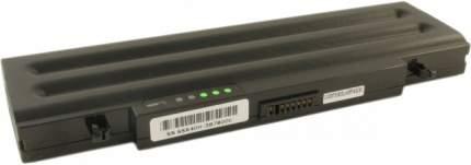"""Аккумулятор Pitatel """"BT-928"""", для ноутбуков Samsung P50/P60/R40/R45/R60/R65/X60/X65"""