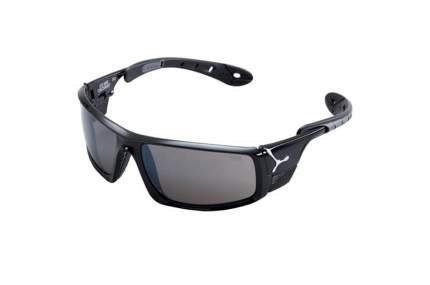 Очки Cebe Ice8000 черный CBICE80001