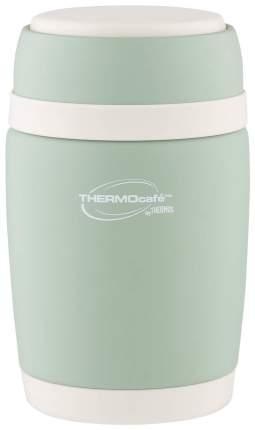 Термос Thermos DE 0,5 л зеленый