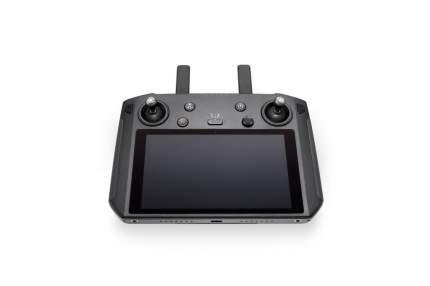 Пульт дистанционного управления DJI Smart Controller для DJI Mavic 2