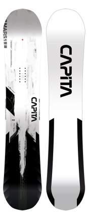 Сноуборд Capita Mercury 2020, 155 см