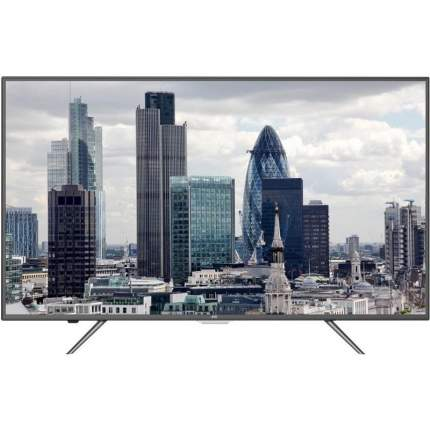 LED Телевизор Full HD JVC LT-40M685