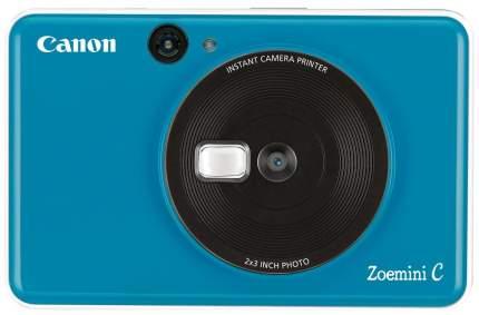 ЦФ Canon Zoemini C (CV-123-SSB)