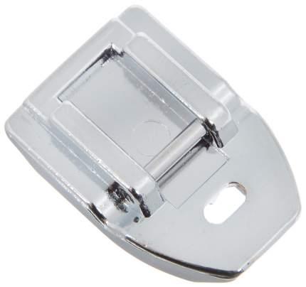 Лапка для швейной машины Aurora для потайной молнии, арт. AU-129