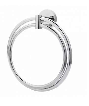 Держатель для полотенец MR Penguin кольцо 2-ое