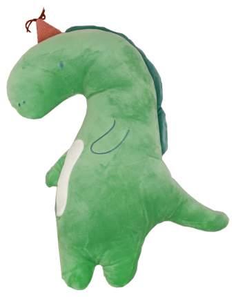 Мягкая игрушка Sima-Land Динозаврик 4462318