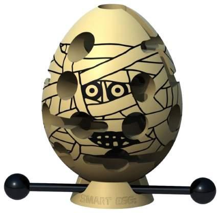 Smart Egg SE-87014 Головоломка Мумия