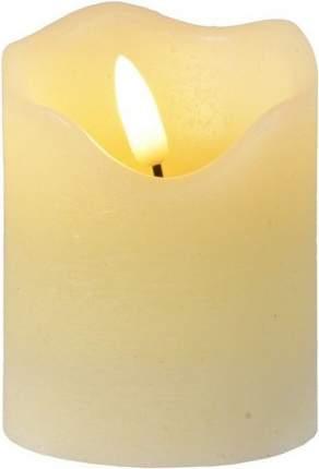 Свеча светодиодная Морозко 480015