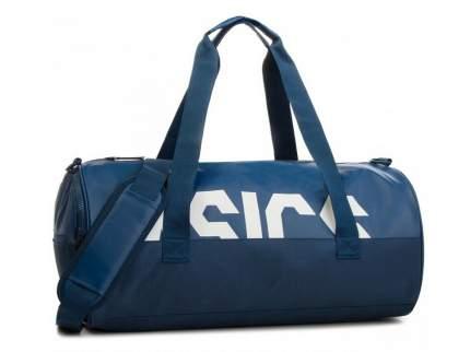 Спортивная сумка Asics TR Core Holdall lemon spark
